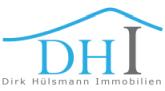DHI Dirk Hülsmann Immobilien